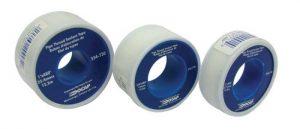 Thread Seal Tape Best Plumbers