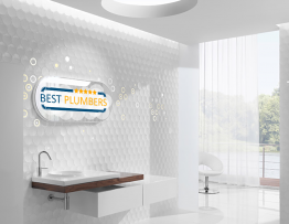 best plumbers near me banner