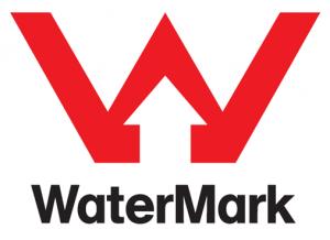 watermark certified tapware