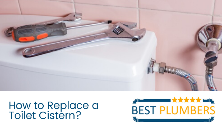 how to replace a toilet cistern banner