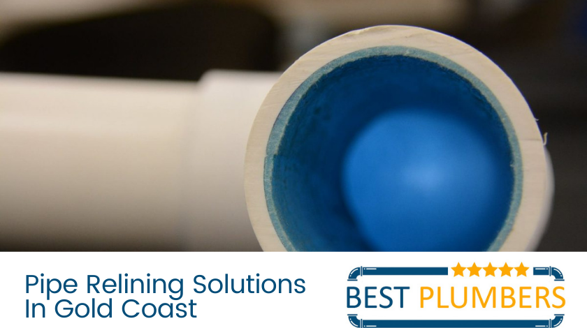 pipe relining gold coast banner